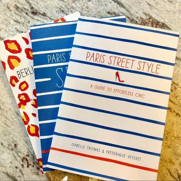 Paris Street Style Other - Paris Street Style (3)